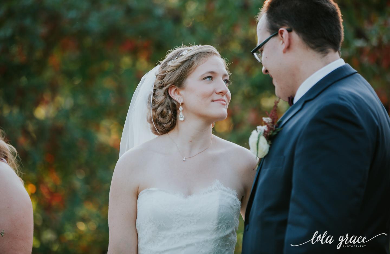 lolagracephotography-fall-ann-arbor-wedding-botanical-gardens-41.jpg