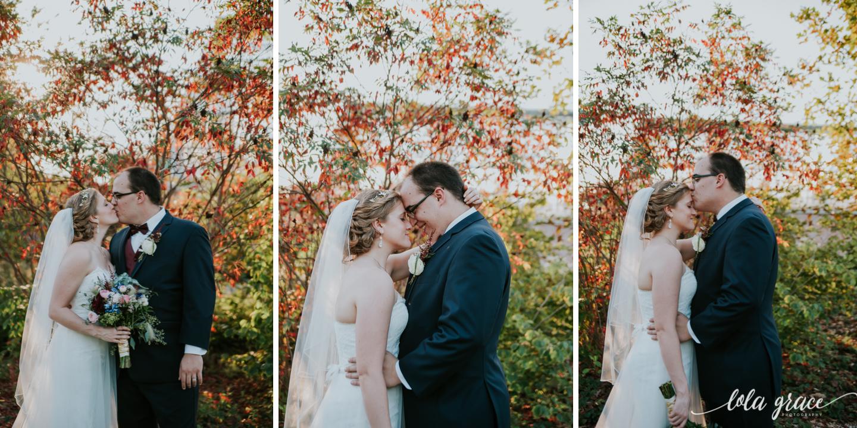 lolagracephotography-fall-ann-arbor-wedding-botanical-gardens-43.jpg