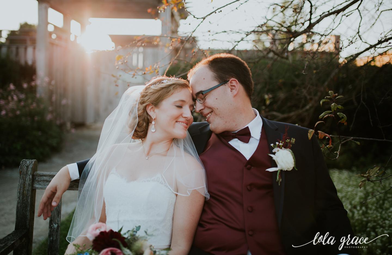 lolagracephotography-fall-ann-arbor-wedding-botanical-gardens-45.jpg