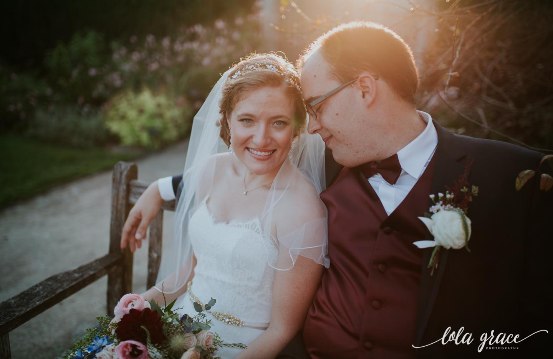 lolagracephotography-fall-ann-arbor-wedding-botanical-gardens-46.jpg