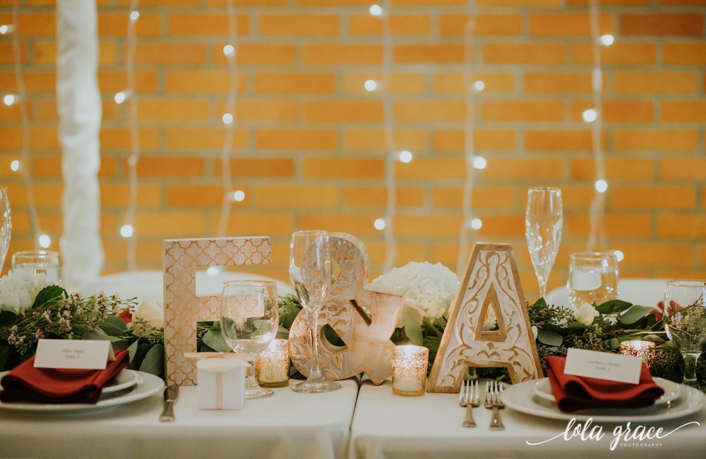 lolagracephotography-fall-ann-arbor-wedding-botanical-gardens-48.jpg
