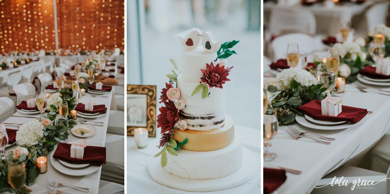 lolagracephotography-fall-ann-arbor-wedding-botanical-gardens-49.jpg