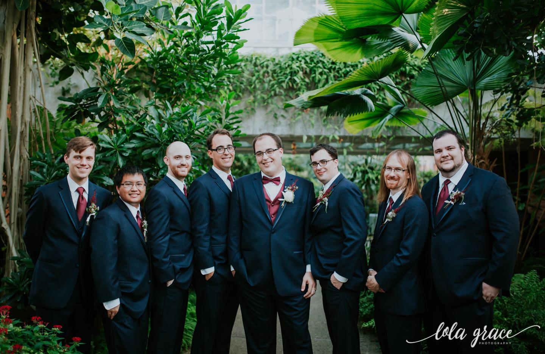 lolagracephotography-fall-ann-arbor-wedding-botanical-gardens-50.jpg