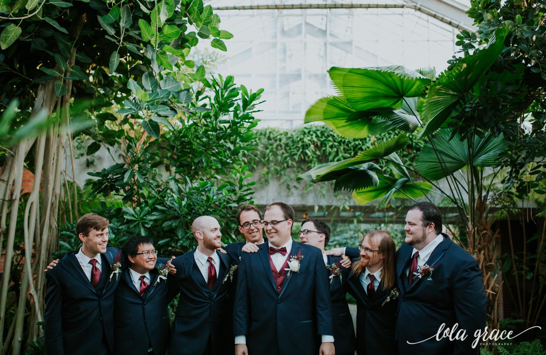 lolagracephotography-fall-ann-arbor-wedding-botanical-gardens-51.jpg