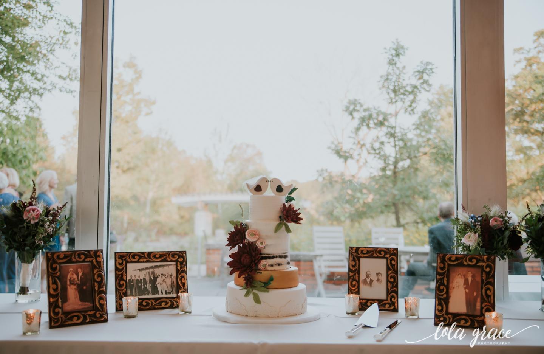 lolagracephotography-fall-ann-arbor-wedding-botanical-gardens-52.jpg
