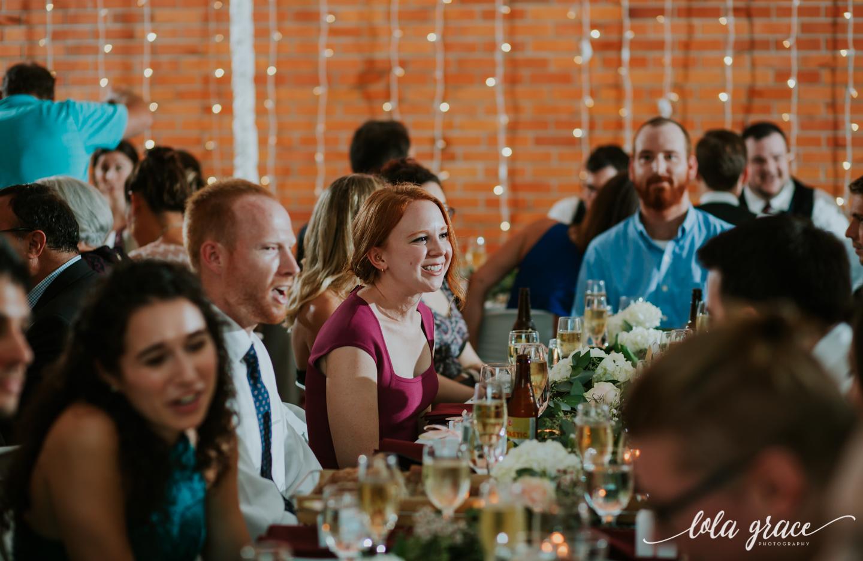 lolagracephotography-fall-ann-arbor-wedding-botanical-gardens-53.jpg