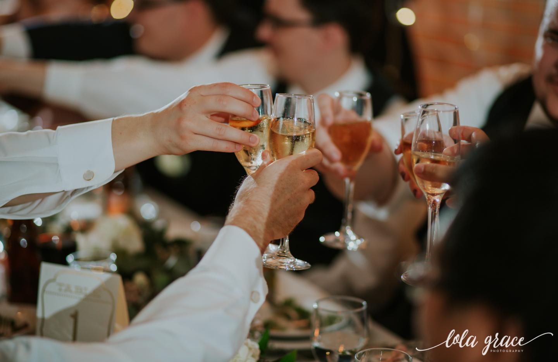 lolagracephotography-fall-ann-arbor-wedding-botanical-gardens-57.jpg