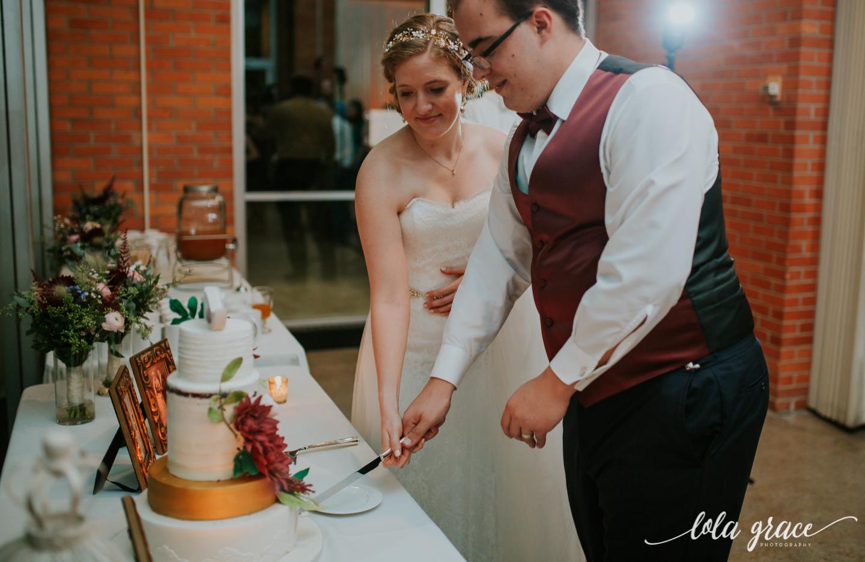 lolagracephotography-fall-ann-arbor-wedding-botanical-gardens-59.jpg
