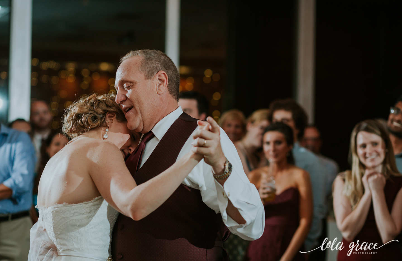 lolagracephotography-fall-ann-arbor-wedding-botanical-gardens-61.jpg