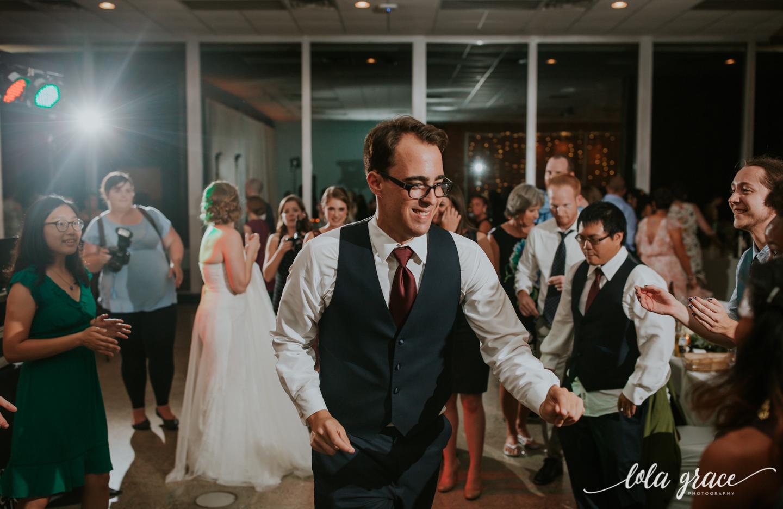 lolagracephotography-fall-ann-arbor-wedding-botanical-gardens-66.jpg