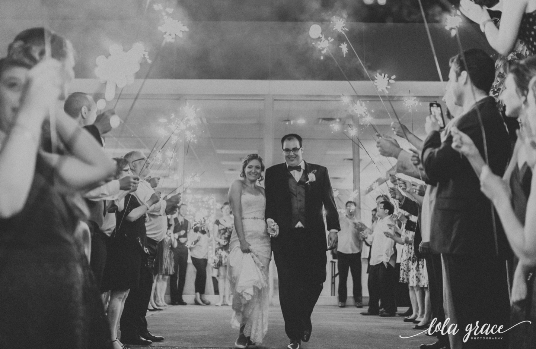 lolagracephotography-fall-ann-arbor-wedding-botanical-gardens-67.jpg