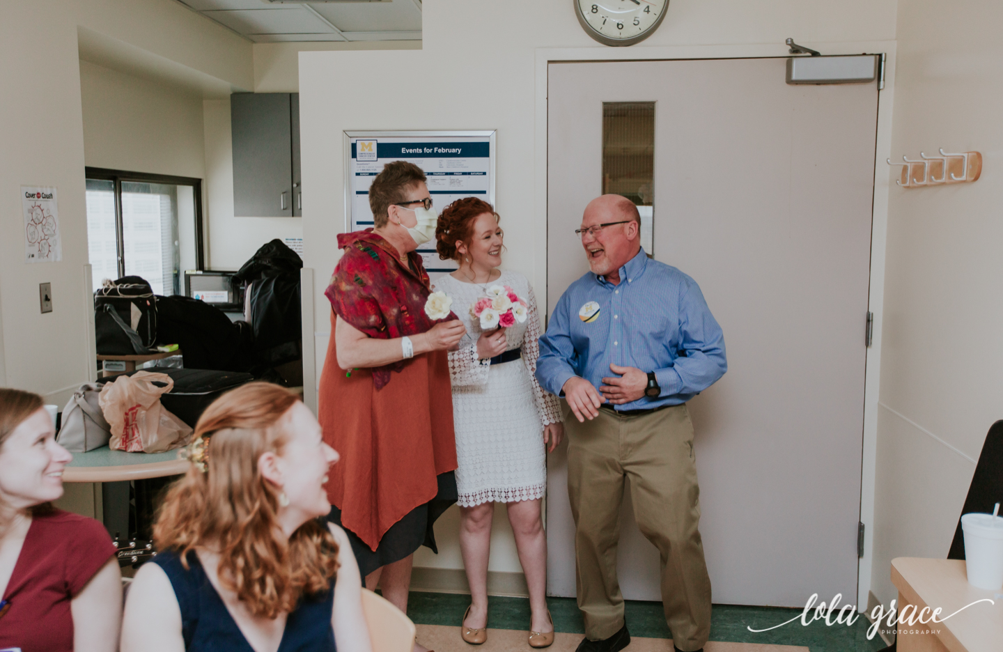 lola-grace-photography-uofm-hospital-wedding-1.jpg
