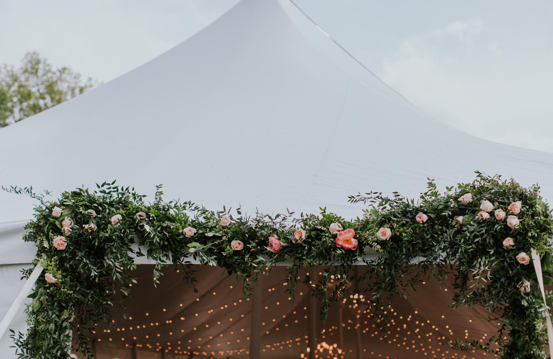 lola-grace-photography-cornman-farms-summer-wedding-10.jpg