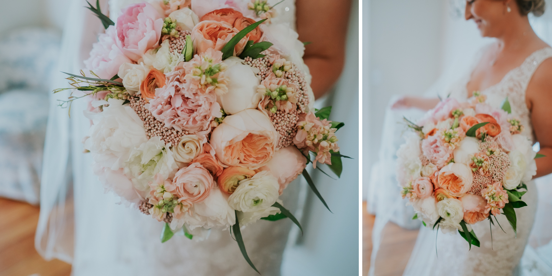 lola-grace-photography-cornman-farms-summer-wedding-16.jpg