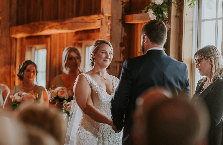 lola-grace-photography-cornman-farms-summer-wedding-43.jpg
