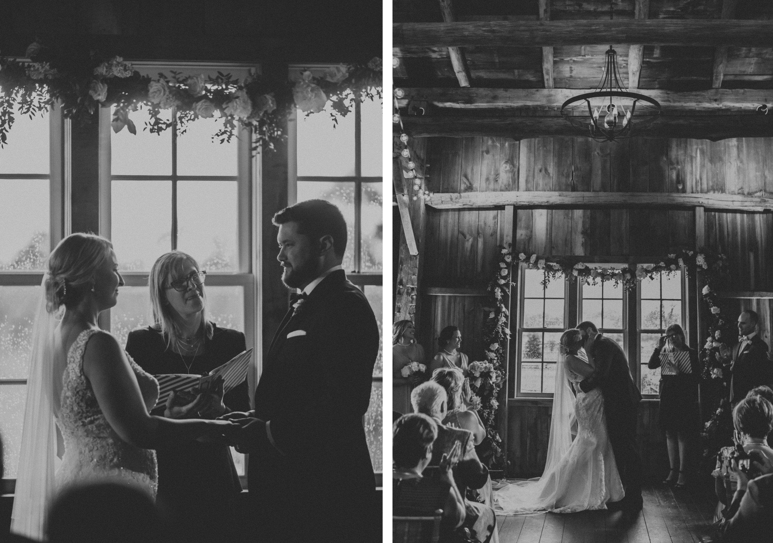 lola-grace-photography-cornman-farms-summer-wedding-45.jpg