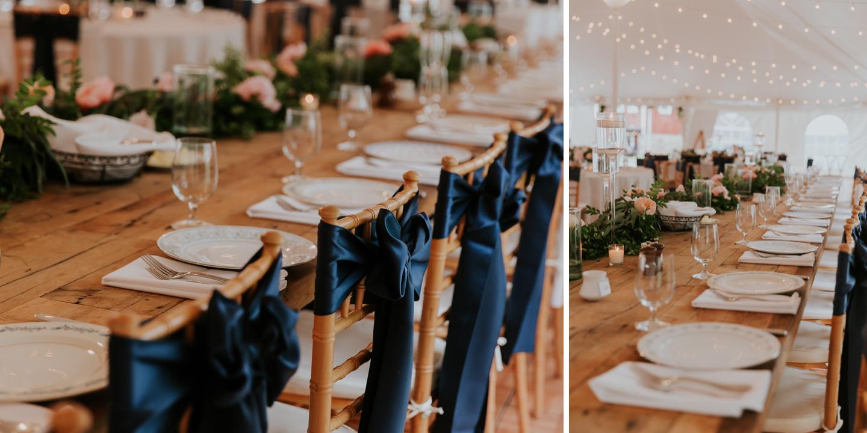 lola-grace-photography-cornman-farms-summer-wedding-53.jpg
