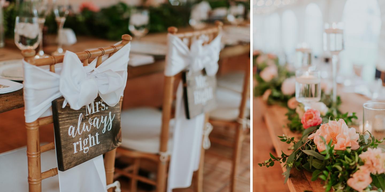 lola-grace-photography-cornman-farms-summer-wedding-58.jpg