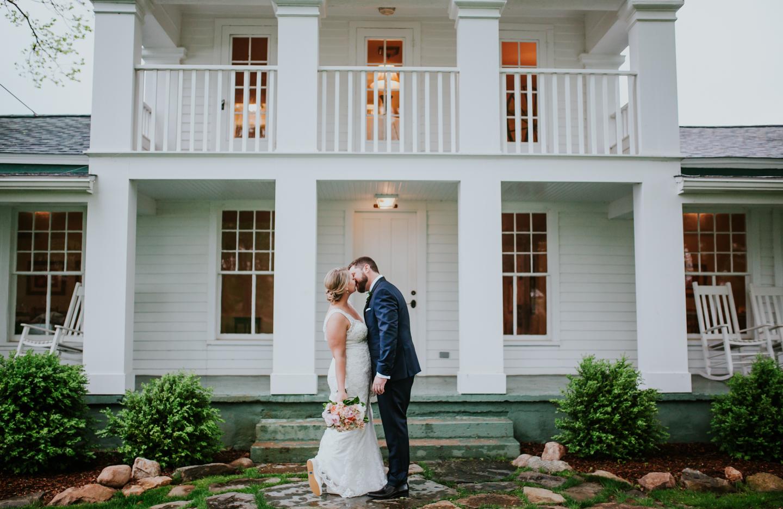 lola-grace-photography-cornman-farms-summer-wedding-62.jpg