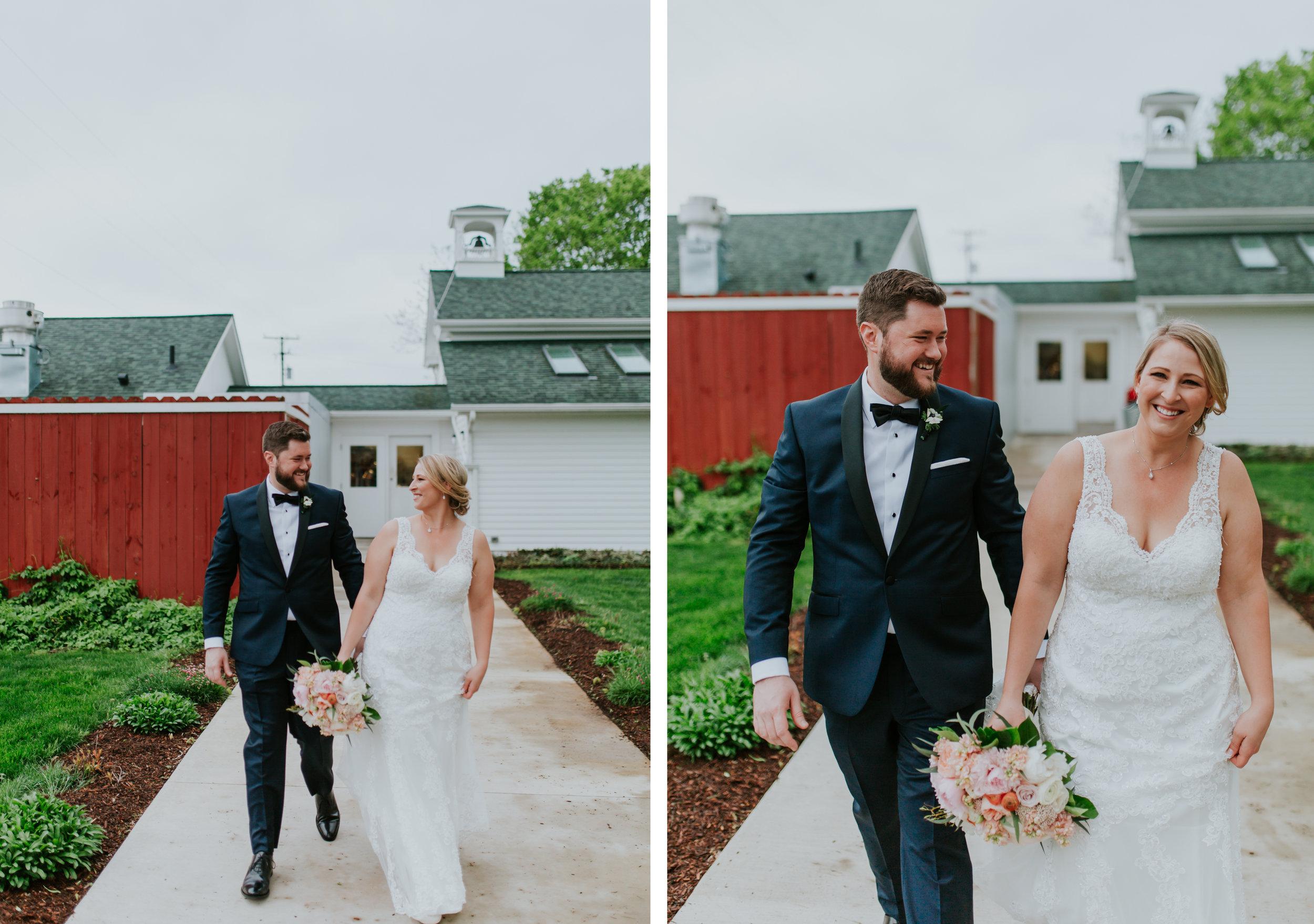 lola-grace-photography-cornman-farms-summer-wedding-61.jpg