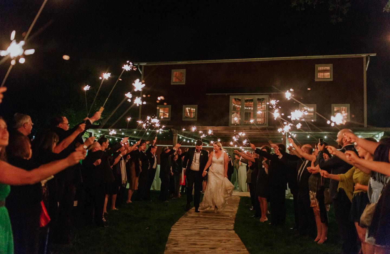lola-grace-photography-cornman-farms-summer-wedding-89.jpg