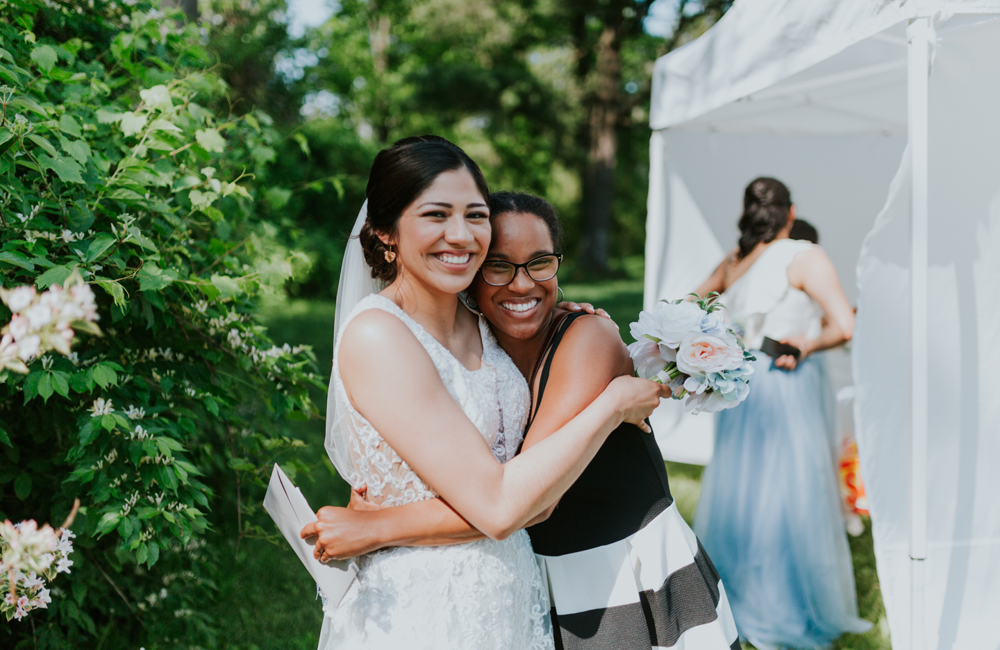 lola-grace-photography-taylor-botanical-gardens-wedding-14.jpg