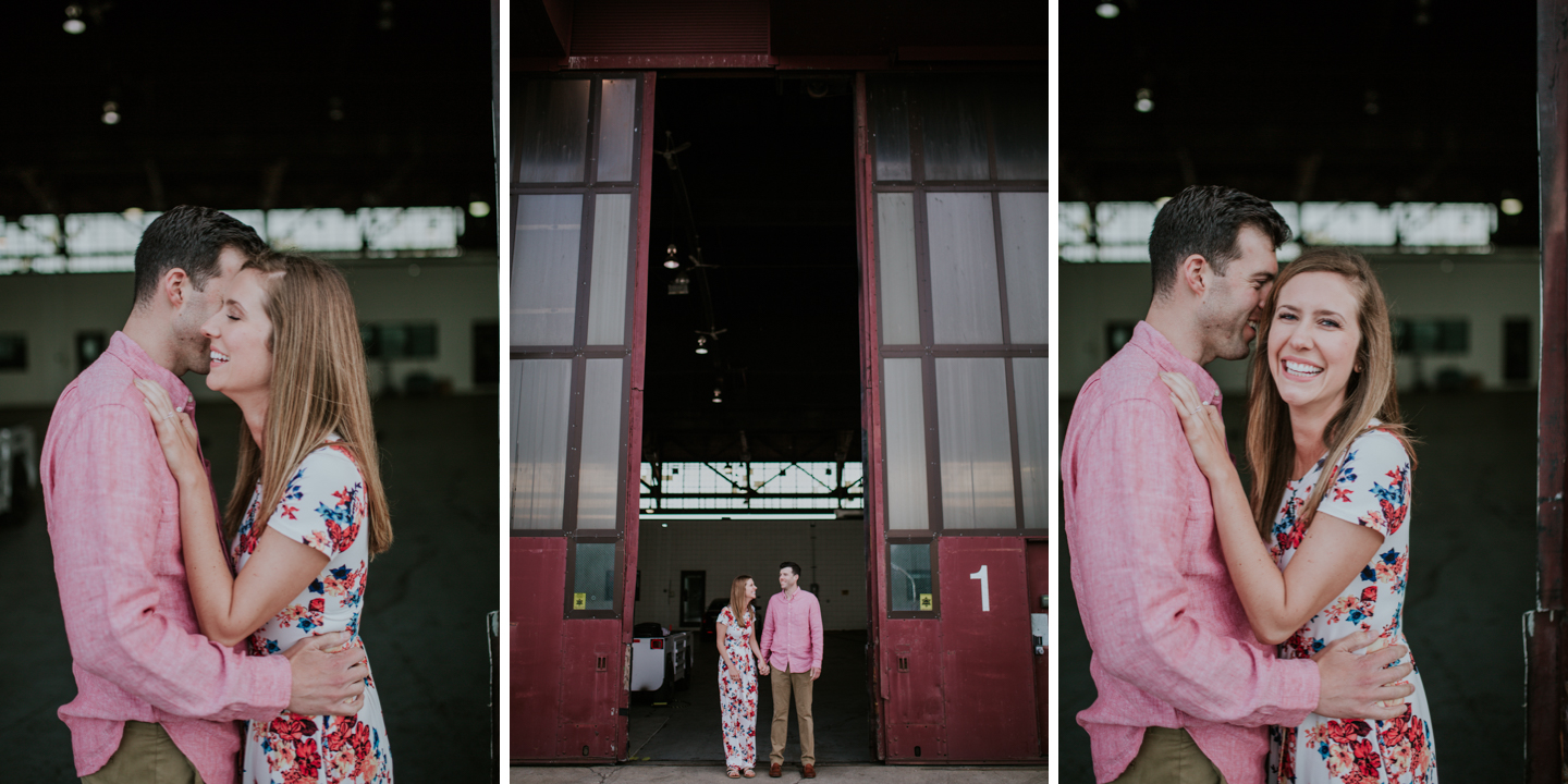 LGP-Detroit-Airport-Hanger-Engagement-Session-3.jpg