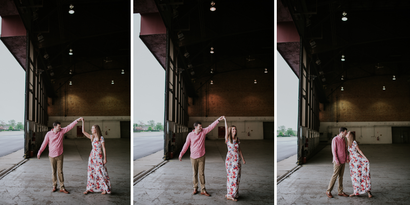 LGP-Detroit-Airport-Hanger-Engagement-Session-6.jpg