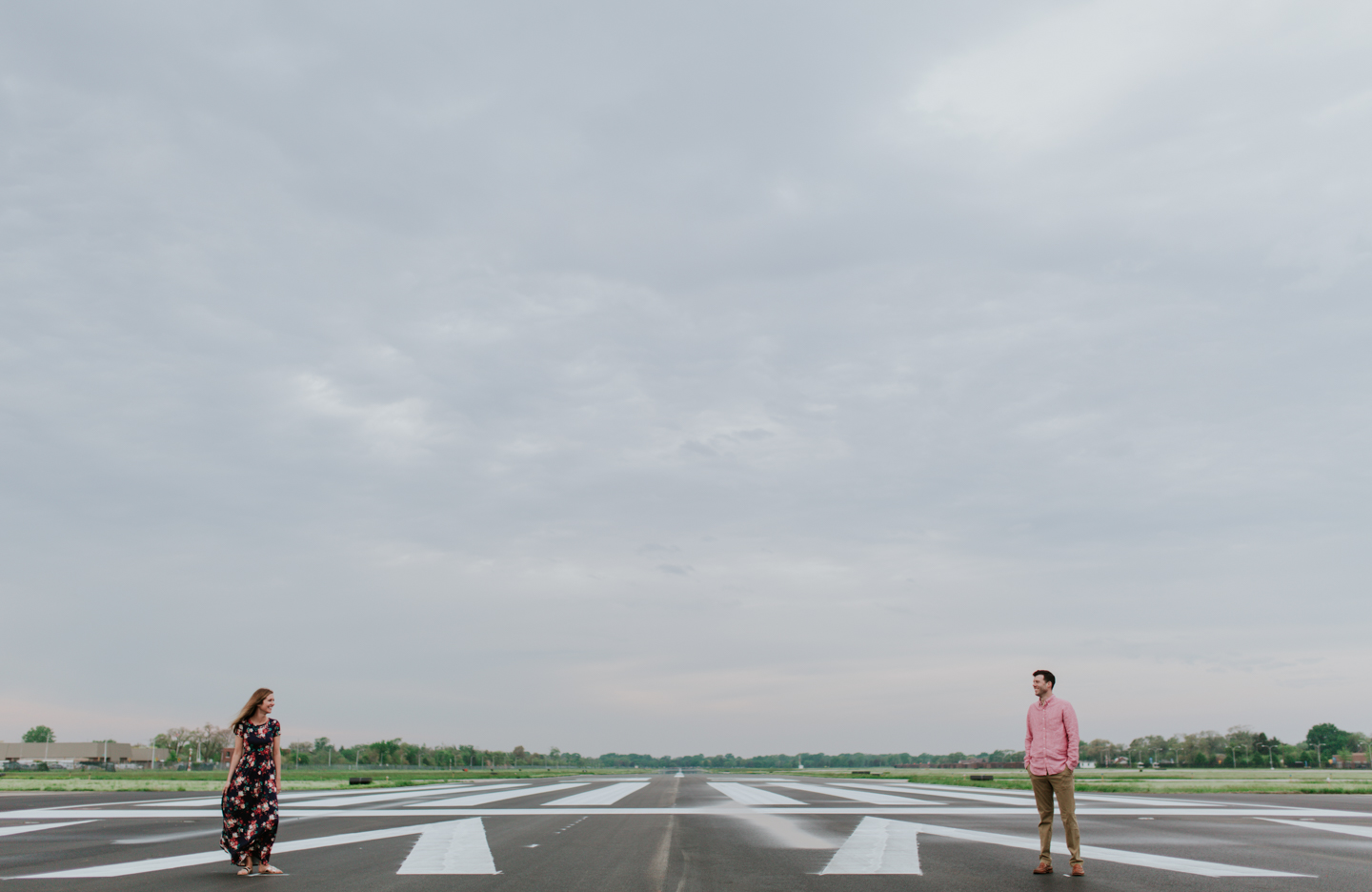 LGP-Detroit-Airport-Hanger-Engagement-Session-11.jpg