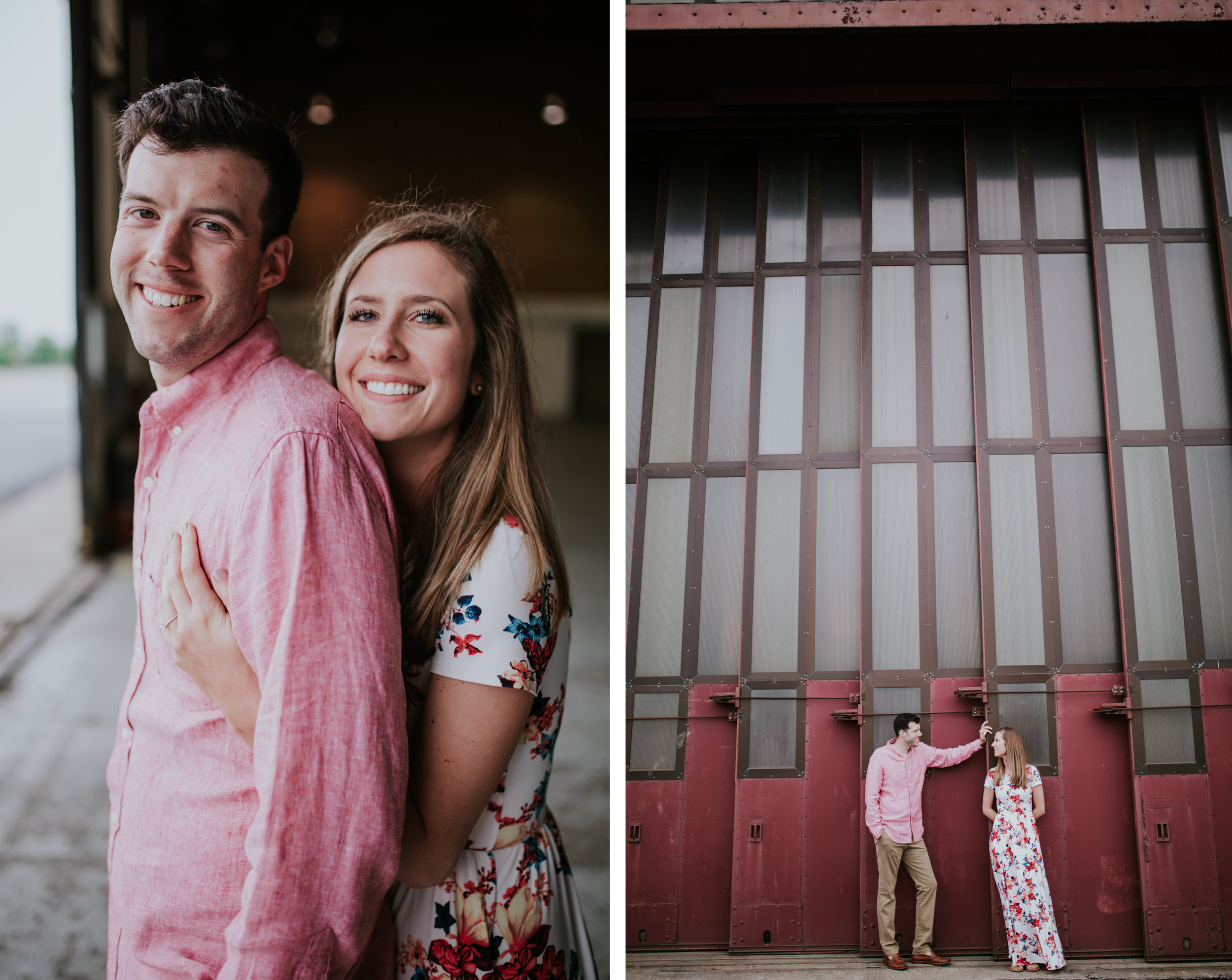 LGP-Detroit-Airport-Hanger-Engagement-Session-7.jpg