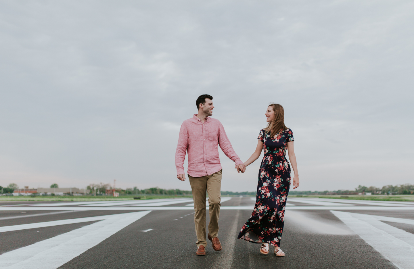 LGP-Detroit-Airport-Hanger-Engagement-Session-12.jpg