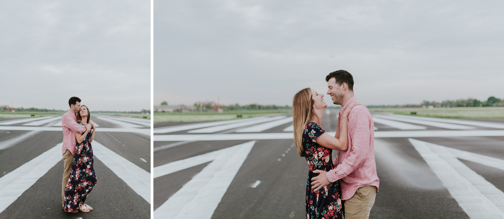 LGP-Detroit-Airport-Hanger-Engagement-Session-13.jpg
