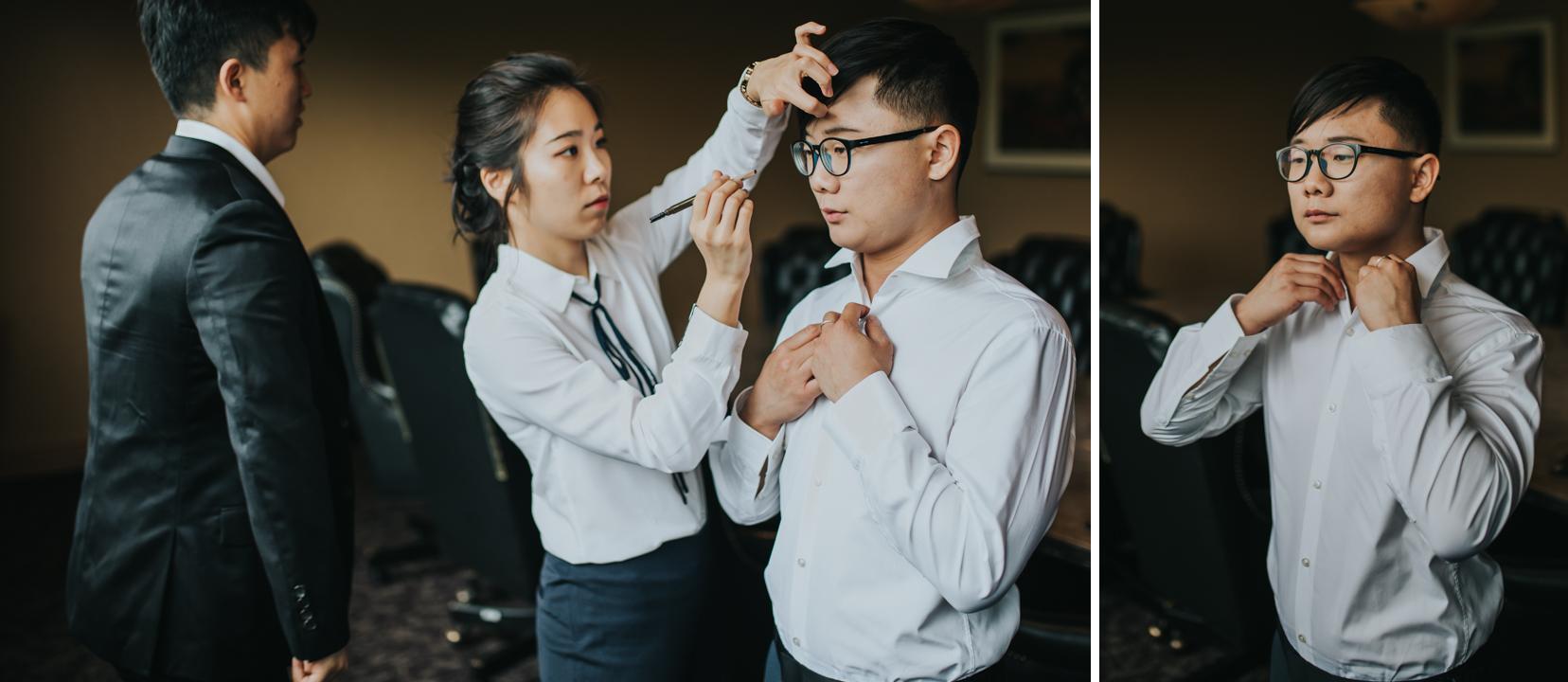 LGP-ann-arbor-eagle-crest-wedding-004.jpg
