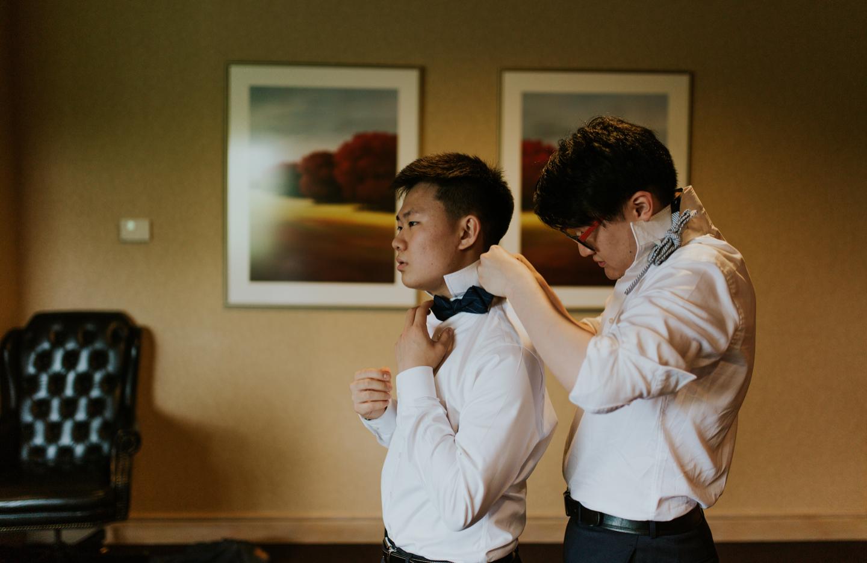 LGP-ann-arbor-eagle-crest-wedding-003.jpg