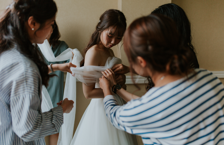LGP-ann-arbor-eagle-crest-wedding-008.jpg