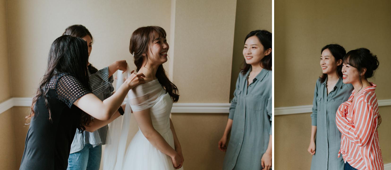 LGP-ann-arbor-eagle-crest-wedding-009.jpg