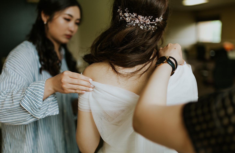 LGP-ann-arbor-eagle-crest-wedding-010.jpg