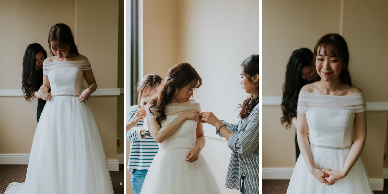 LGP-ann-arbor-eagle-crest-wedding-013.jpg