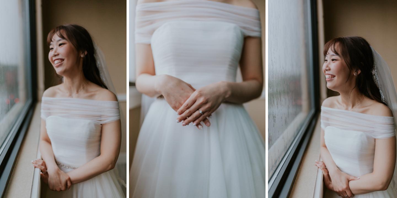 LGP-ann-arbor-eagle-crest-wedding-018.jpg