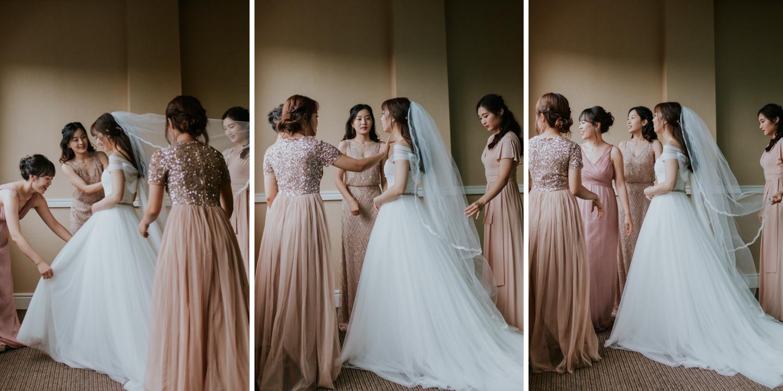 LGP-ann-arbor-eagle-crest-wedding-019.jpg