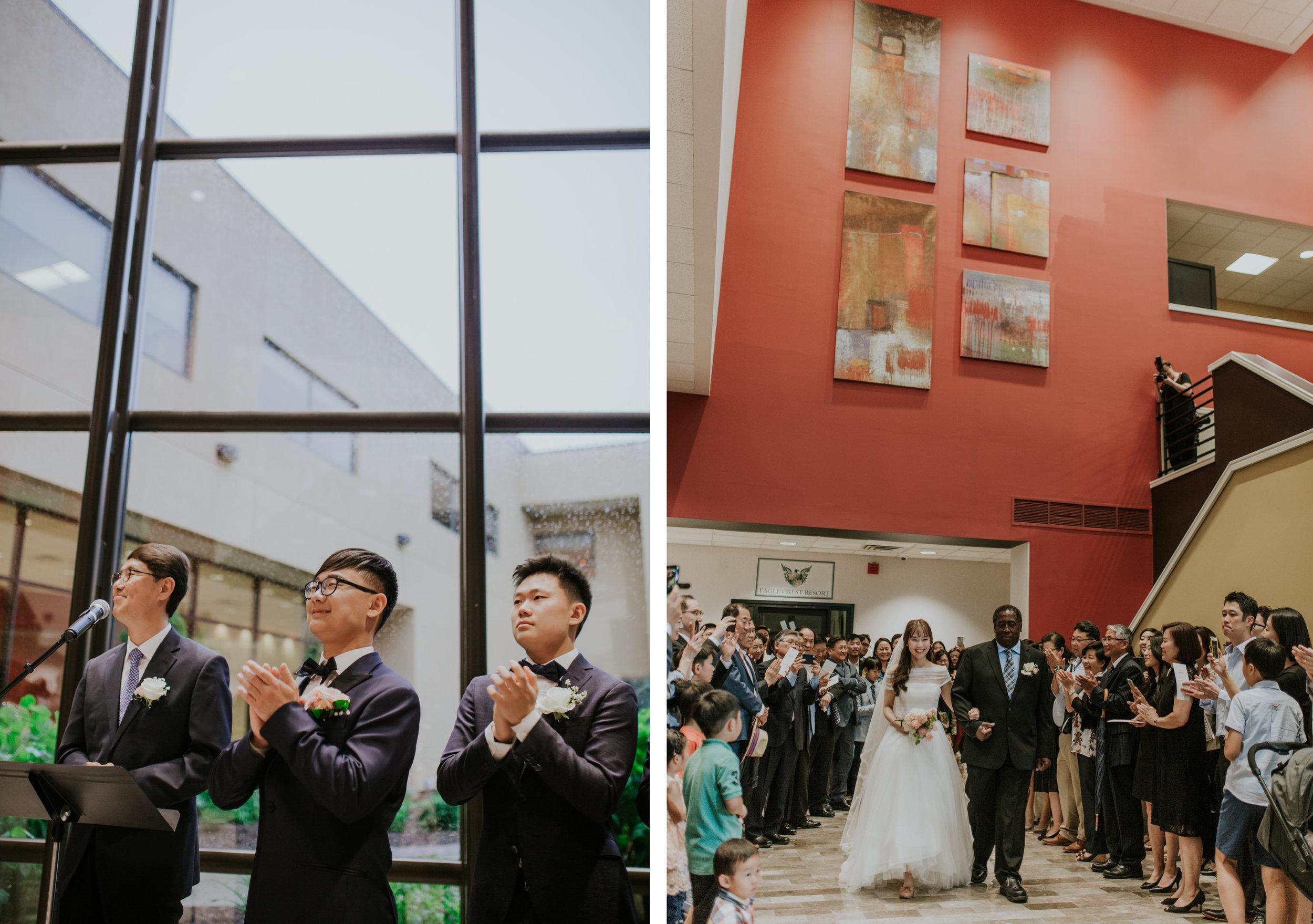 LGP-ann-arbor-eagle-crest-wedding-023.jpg