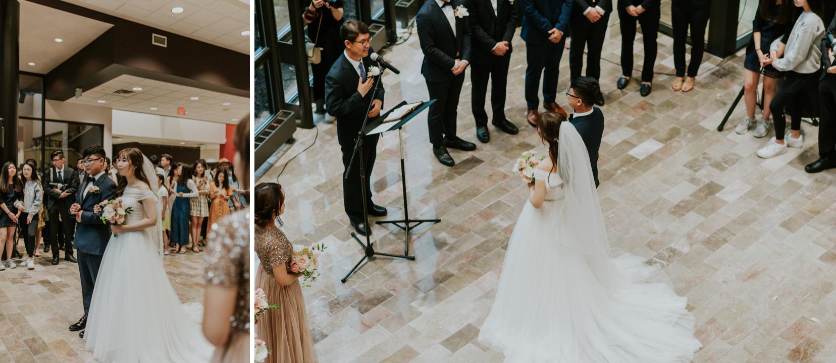 LGP-ann-arbor-eagle-crest-wedding-026.jpg