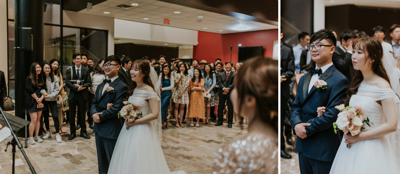 LGP-ann-arbor-eagle-crest-wedding-029.jpg