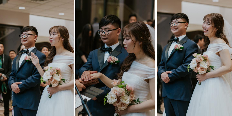 LGP-ann-arbor-eagle-crest-wedding-030.jpg