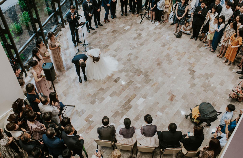LGP-ann-arbor-eagle-crest-wedding-033.jpg