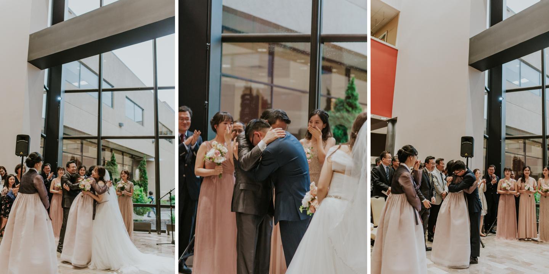 LGP-ann-arbor-eagle-crest-wedding-034.jpg