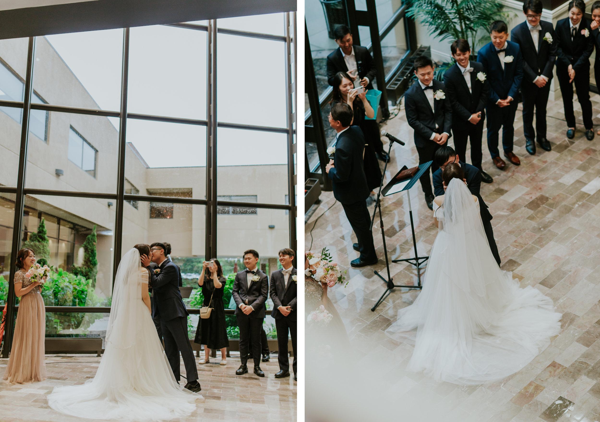LGP-ann-arbor-eagle-crest-wedding-032.jpg