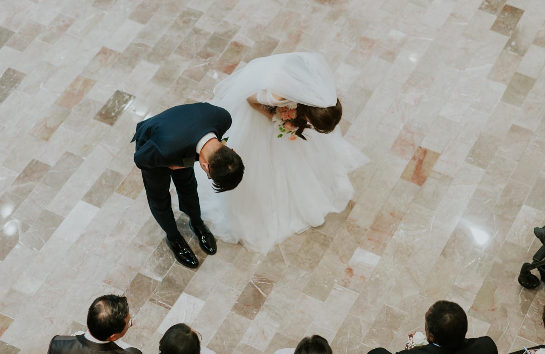 LGP-ann-arbor-eagle-crest-wedding-035.jpg