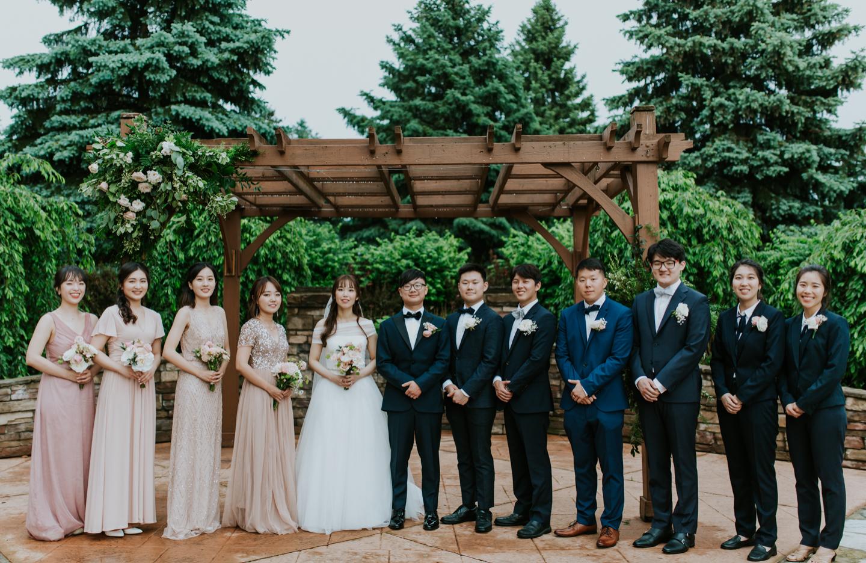 LGP-ann-arbor-eagle-crest-wedding-038.jpg