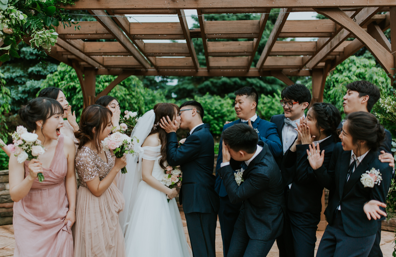 LGP-ann-arbor-eagle-crest-wedding-039.jpg